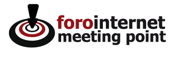 Foro Internet Meeting Point