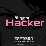 The Original Hacker: jugando con la inteligencia