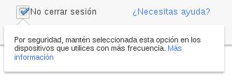 google_bad