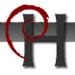 Logo Debian Hackers Short