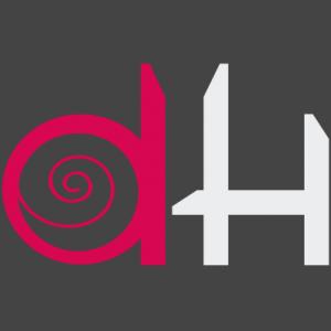 (c) Debianhackers.net