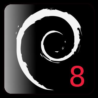 Debian 8 Jessie