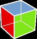 GTK+_logo