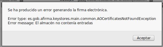 error-aeat2